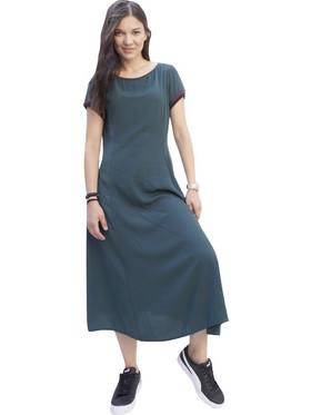 552d8c7780c Φορέματα Lynne | BestPrice.gr