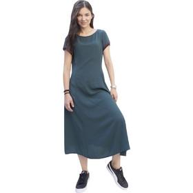 a84137150790 LYNNE 140-511043 Φόρεμα Πράσινο Lynne