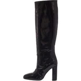sante παπουτσια - Γυναικείες Μπότες  ab8b289ce5a