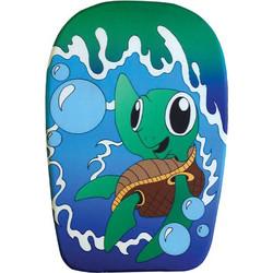 42c0cb03849 σανιδα πισινα - Σανίδες Κολύμβησης (Σελίδα 7) | BestPrice.gr