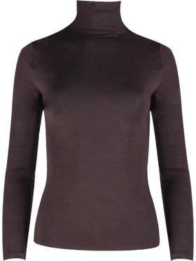 98205ee0ad3 μπλουζες γυναικεια ζιβαγκο - Γυναικεία Φανελάκια | BestPrice.gr