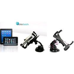 Universal Βάση Στήριξης Αυτοκινήτου XXL 27cm για όλα τα Tablets! - OEM 0be6245467d