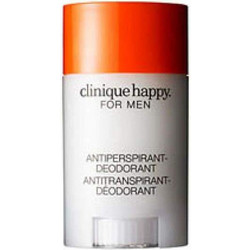 Clinique Happy for Men Deodorant Stick 75gr