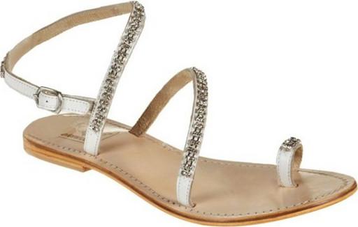 Γυναικεία Σανδάλια Elenross • Shoesparty  406e5d02b56