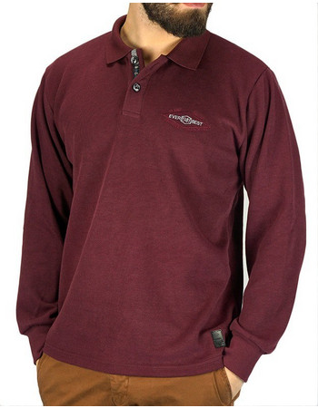 2d6412228a8a ανδρικες μπλουζες polo μακρυμανικες - Ανδρικές Μπλούζες Polo (Σελίδα ...