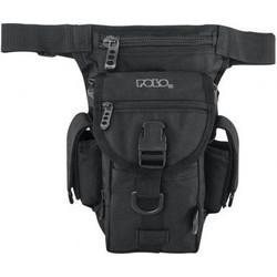 21bfa455c6 Polo Τσαντάκι Ποδιού Leg Bag Gun 9-08-091-02