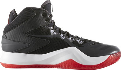 online store a6801 660dc Adidas D Rose Dominate 4 BB8182