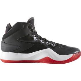 9a423b4f6e μπασκετικα παπουτσια - Ανδρικά Αθλητικά Παπούτσια Adidas (Σελίδα 4 ...
