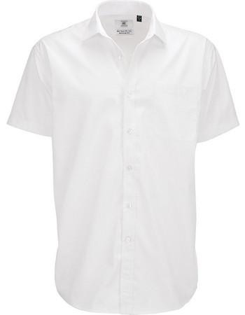 λευκο ανδρικο πουκαμισο - Ανδρικά Πουκάμισα (Σελίδα 30)  934721e860c