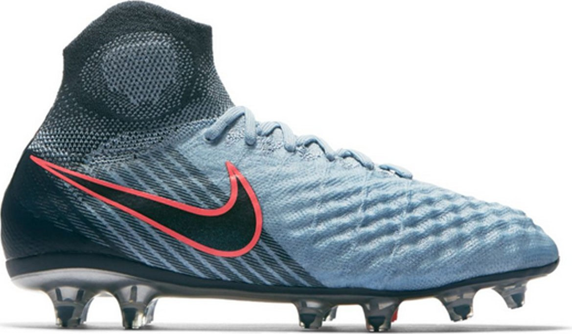 Nike JR Magista Obra II FG 844410-400  21fc96dbfa