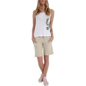 1c765cb46854 Freddy Σετ Σορτσάκι-T-Shirt SANDTT-Z48