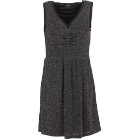 1227d245dd94 Φορέματα Morgan ROMY