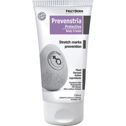 Frezyderm Prevenstria Cream 150ml