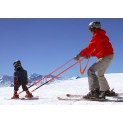 8e5162a829c Διάφορα Αξεσουάρ Ski, Snowboard   BestPrice.gr