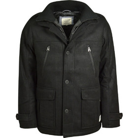 70c89e29cd26 Ανδρικό παλτό TOM TAILOR 3555062