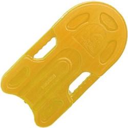 8adfbcb6319 πλαστικη πισινα - Σανίδες Κολύμβησης | BestPrice.gr