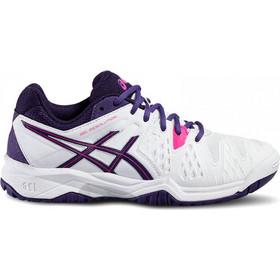 a5c0e0b6f8 παπουτσια asics gel παιδικα - Αθλητικά Παπούτσια Κοριτσιών (Σελίδα 3 ...