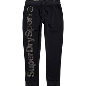 bf179a39a47 SUPERDRY Ανδρικό Παντελόνι Φόρμα SPORTS D2 COMBAT CAMO PANT (MS3008RR-02A)