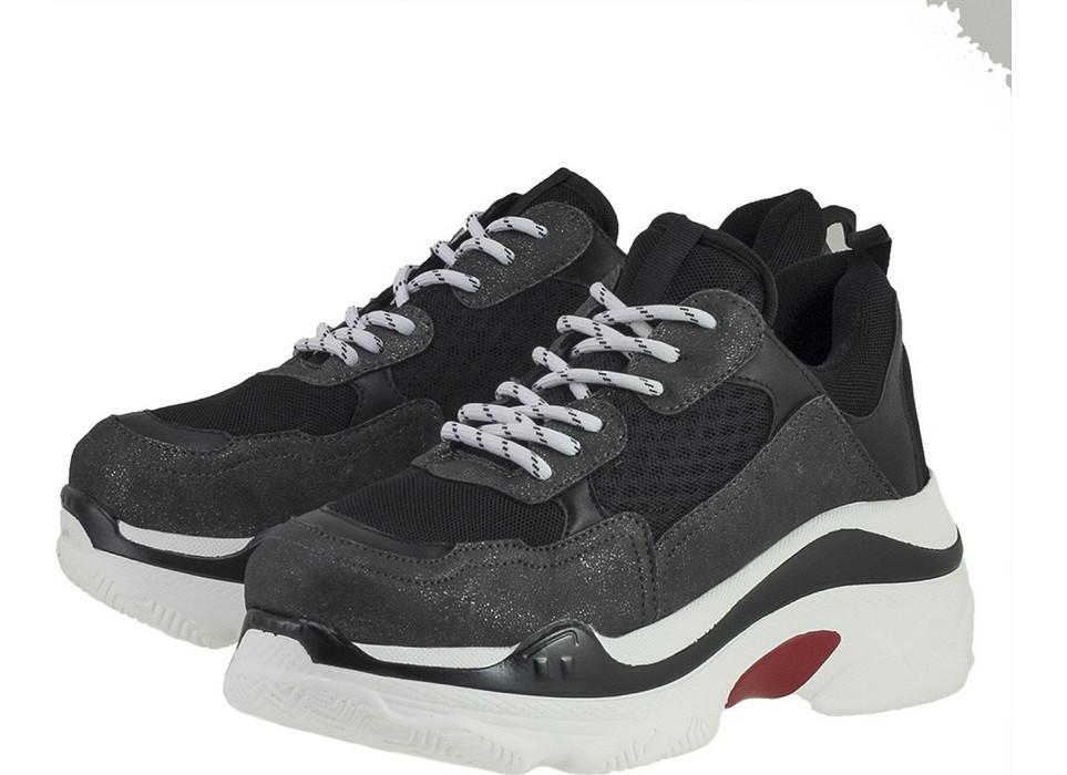 d613ebb045 Sneakers Γυναικεία Migato
