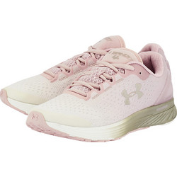 Under Armour Charged Bandit 4 3020357-603 cc930e8c7ae
