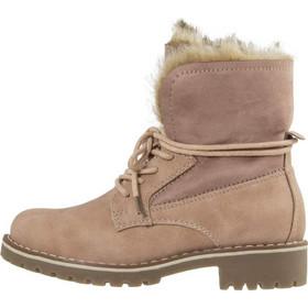 0af2e5c35dc ορειβατικα παπουτσια - Μποτάκια Κοριτσιών | BestPrice.gr