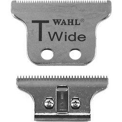 Wahl Double Wide Trimmer Blade for 5 Five Star Detailer 2215 6e126a90b0e