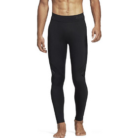 d1a127b7a035 Adidas Alphaskin Tech 3-Stripes Long Tights DQ3575