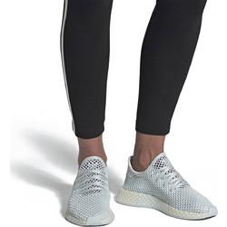 a2d690eab8a adidas deerupt runner | BestPrice.gr