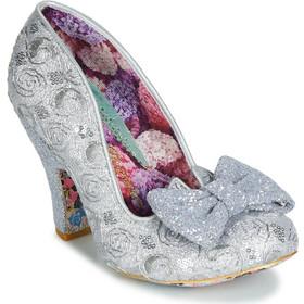 Alessandra Paggioti Γυναικεία Παπούτσια Γόβες 89001-Χ Nude Δέρμα 45165 ·  52 20e60434ff7