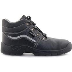 9fc247356bb ανδρικα μεχρι 30 ευρω - Παπούτσια Εργασίας | BestPrice.gr