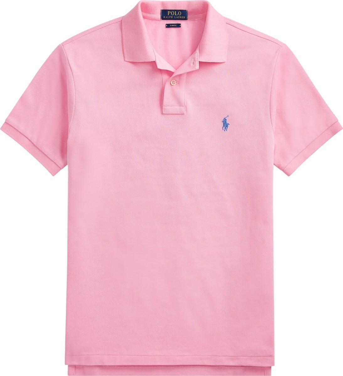 51f14baac3bdb fit slim - Ανδρικές Μπλούζες Polo Ralph Lauren (Σελίδα 2)