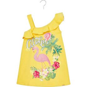 31b18accf12 Φορέματα Κοριτσιών Mayoral | BestPrice.gr