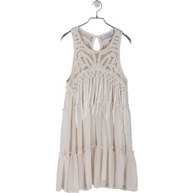 df2721a652ce φορεμα με κροσια - Φορέματα
