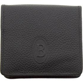 2006b35980 Πορτοφόλι κερμάτων Bartuggi 312-28-Μαυρο