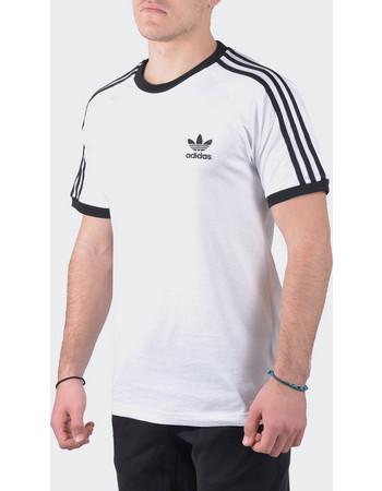 ff176f7776 μπλουζα adidas - Ανδρικές Αθλητικές Μπλούζες (Σελίδα 5)