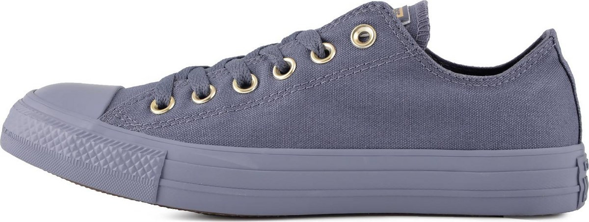 12a404be7aed Converse Chuck Taylor All Star Mono Glam 559941C
