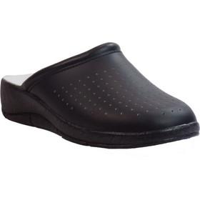 44675a07e38 Max Relax Γυναικείες Παντόφλες 400 S Μαύρο 35127