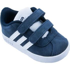 Adidas VL Court 2.0 CMF I DB1834  5746b688d4f