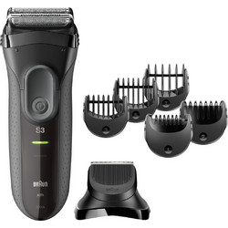 shave - Ξυριστικές Μηχανές  63bde2b0d26