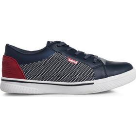 levis παπουτσια παιδικα - Sneakers Αγοριών (Σελίδα 2)  3193a6da395