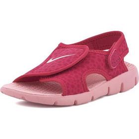 πεδιλα παιδικα κοριτσι - Παπούτσια Θαλάσσης Κοριτσιών Nike ... 1452fa5bb20