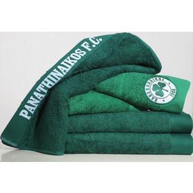 c214c5fb939 παναθηναικος πετσετα - Πετσέτες Μπάνιου Palamaiki | BestPrice.gr