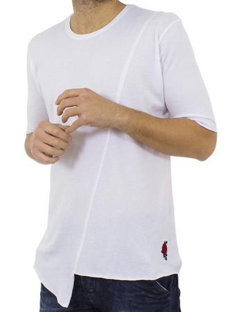 πουκαμισα ανδρικα κοντομανικα - Ανδρικά T-Shirts (Σελίδα 20 ... 5d0c1feb34d