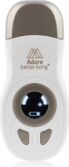 Adore Better Living Pearl Power Pro  416c9830b9d