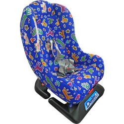 2e03290edc3 παιδικα καθισματα αυτοκινητου - Καθίσματα Αυτοκινήτου | BestPrice.gr