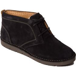 da9eda5ea00 μποτακια clarks shoes women | BestPrice.gr