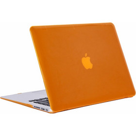 161bcbf231 Crystal Hard Case For Macbook Air 13.3