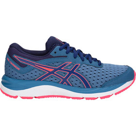2e98870a615 αθλητικα παπουτσια νουμερο 39 - Αθλητικά Παπούτσια Κοριτσιών (Σελίδα ...