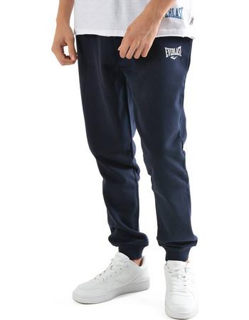 παντελονια αντρικα - Ανδρικά Αθλητικά Παντελόνια Everlast  645af639d2f