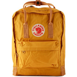 fa6dbda54e FJALLRAVEN Kanken Backpack Medium 23510-160